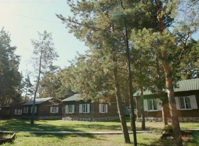 Реабилитационный центр «Корабли» (Нижневартовск)