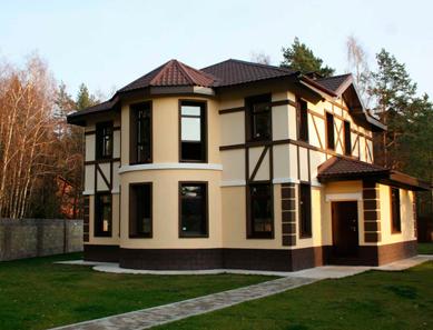 Реабилитационный центр «Решение» (Нижний Новгород)