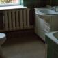 Ванная в реабилитационном центре «Решение» (Нижний Новгород)