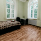 Палата в реабилитационно-консультативном центре «Респект» (Нижний Новгород)