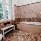 Ванная в реабилитационно-консультативном центре «Респект» (Нижний Новгород)