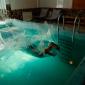 Бассейн в реабилитационном центре «Корабли» (Нижний Новгород)