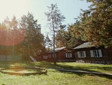 Реабилитационный центр «Корабли» (Нижний Новгород)