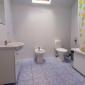 Ванная в реабилитационном центре «Первый шаг» (Липецк)