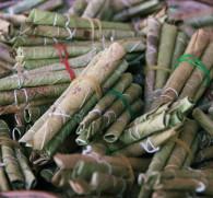Травяные сигареты: избавят от никотиновой зависимости или нет?