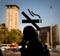 Как работает профилактика табакокурения: простые примеры борьбы с напастью