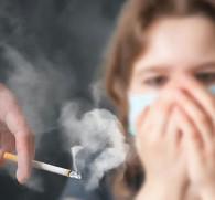 Чем опасно пассивное курение для детей: мнение экспертов здравоохранения