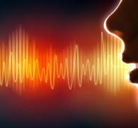 Как быстро восстановить голос после курения: лучшие советы от врачей и отзывы от бывших курильщиков