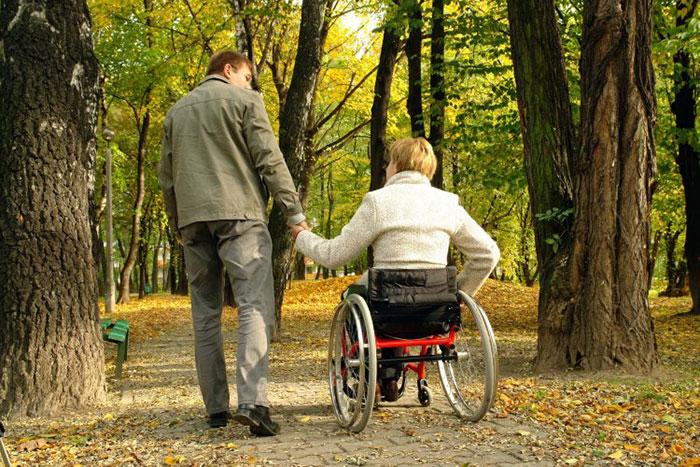 Дееспособность может быть утрачена по причине различных заболеваний и травм