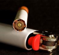 Что будет если выкурить одну сигарету: развитие зависимости или ничего не значащий поступок?