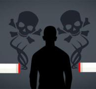 Индекс курильщика: формула и как правильно посчитать ИК?