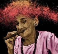 Как курение влияет на психику человека: мнение врачей