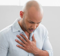 Одышка после отказа от курения: причины развития и методы лечения