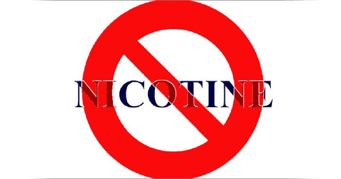 Основная особенность препарата Nicofrost является отсутствие никотина в его составе