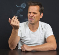 Как вызвать отвращение к курению: проверенные рецепты пользователей