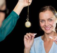 Гипноз от курения: реальность или выдумка шарлатанов?