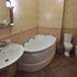 Ванная в реабилитационном центре «Первый шаг» (Чебоксары)