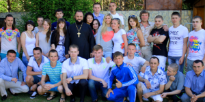 Реабилитационный центр для наркозависимых «Реванш» (Челябинск)