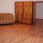 Гостиная в реабилитационном центре для наркозависимых «Реванш» (Челябинск)