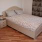 Спальня в реабилитационном центре для наркозависимых «Реванш» (Челябинск)