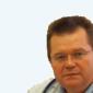 Главный врач реабилитационного центра «Трезвая жизнь» Алексей Мартынов