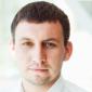 Директор реабилитационного центра «Корабли» Гаурлик Максим Олегович