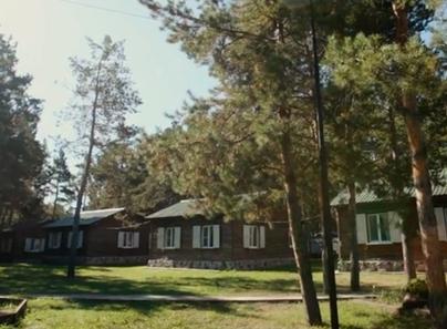 Реабилитационный центр «Корабли» (Сургут)