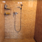 Ванная в реабилитационном центре «Вита» (Челябинск)