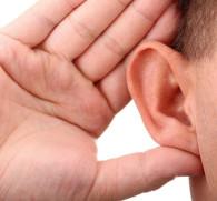 Как курение влияет на слух человека: ответы экспертов