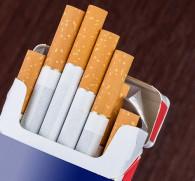 Статистика курения в России и мире в 2019 году: точные данные по табакозависимым