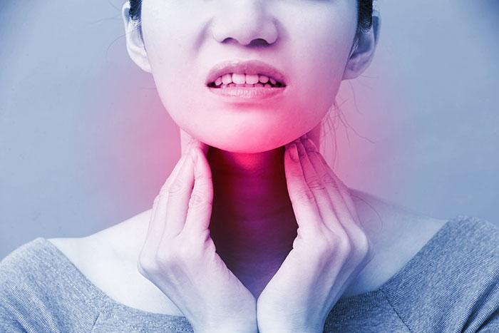 Гипотиреозом является состояние длительного и стойкого недостатка гормонов щитовидной железы