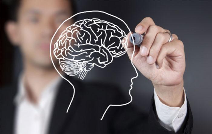 Рассеянный склероз - аутоиммунное заболевание, при котором поражается миелиновая оболочка нервных волокон