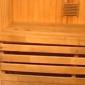 Баня в медицинском центре «Vi-Ta» (Одесса)