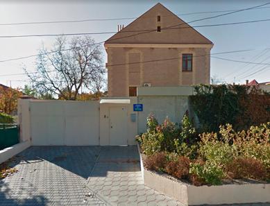 Медицинский центр «Vi-Ta» (Одесса)