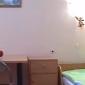 Спальня в медицинском центре «Vi-Ta» (Одесса)