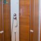Ванная в наркологической клинике «Грост» (Одесса)