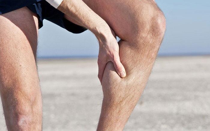 При ощущениях онемения конечностей могут быть полезными гимнастика и физические нагрузки
