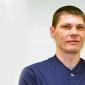 Руководитель реабилитационного центра «Развитие» Миронов Антон Владимирович