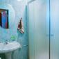 Ванная в реабилитационном центре «Развитие» (Ставрополь)