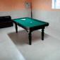 Досуг постояльцев в реабилитационном центре «Программа осознание» (Ставрополь)