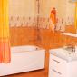 Ванная в реабилитационном центре «Программа осознание» (Ставрополь)