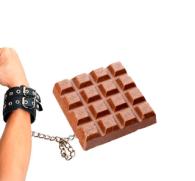 Зависимость от шоколада: причины развития и способы лечения сладкого пристрастия