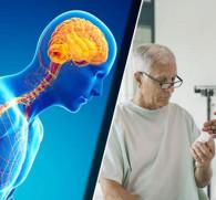 Алкоголь при болезни Паркинсона: можно ли пить спиртное при неврологическом заболевании?