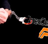 Форекс зависимость: новый вид финансовой аддикции?