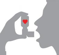 Алкоголь и астма: влияние спиртного на организм астматика