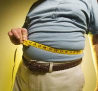 Алкоголь и ожирение: способствует ли употребление спиртного к образованию лишнего веса?