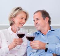 Компромиссное отношение к алкоголю: толкование неоднозначного понятия