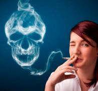 Компромиссное отношение к курению: как понять свои взаимоотношения с пагубной привычкой?