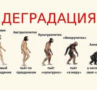 alkogolnaya-degradaciya-lichnosti