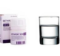 betalok-zok-i-alkogol